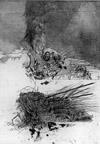 GiuseppeZIGAINA, Qualcosa che brucia