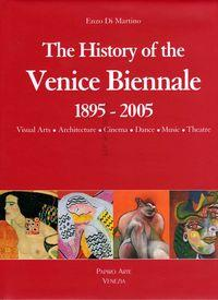 Pages 192   ills. in colour and black & white.