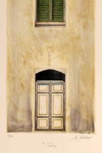 LorenzoLAZZERI, Torre