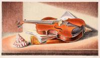SergioNARDONI, Violino